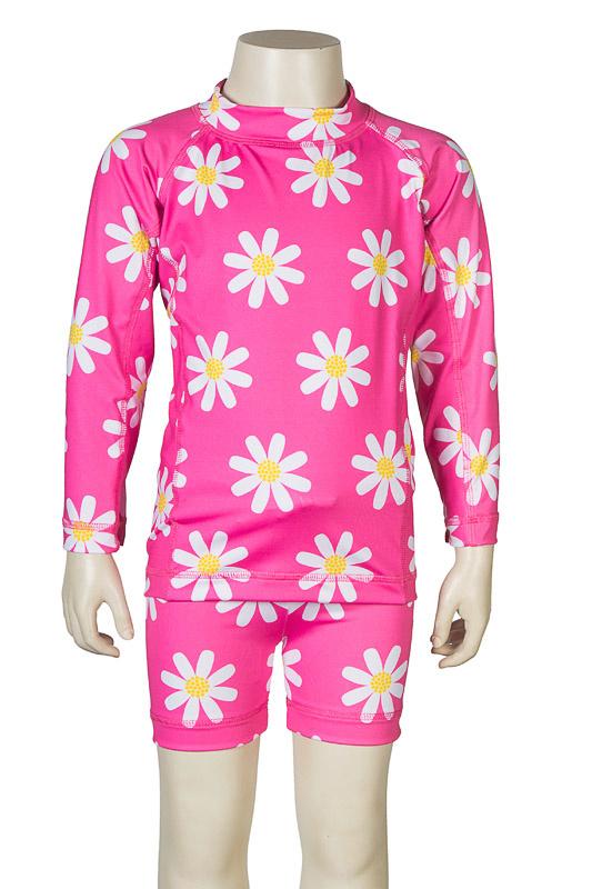 UV swimshirt JNY, Bellis