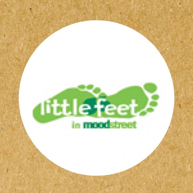 LittleFeetVierkant.jpg