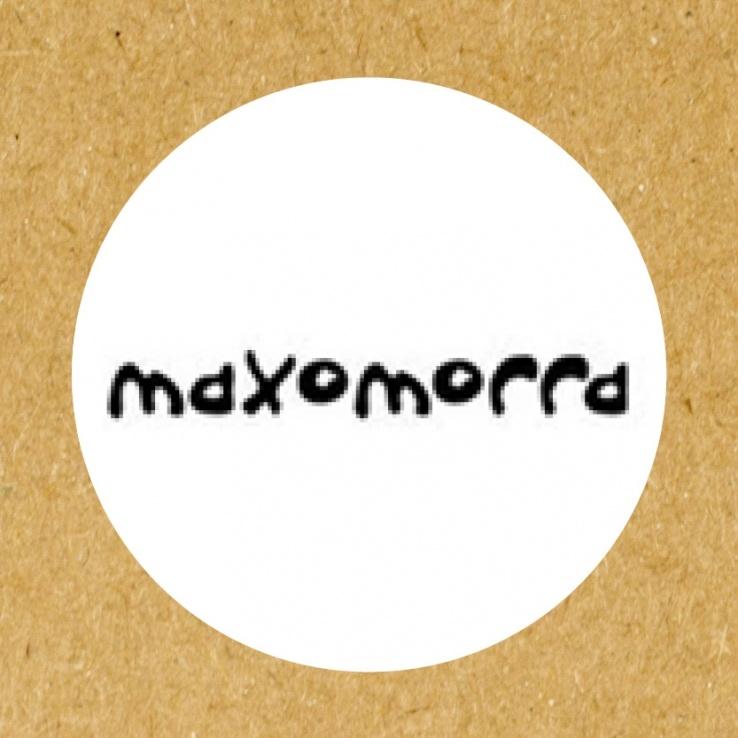 MaxomorraVierkant.jpg