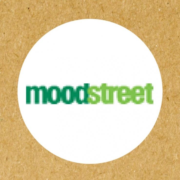 MoodStreetVierkant.jpg