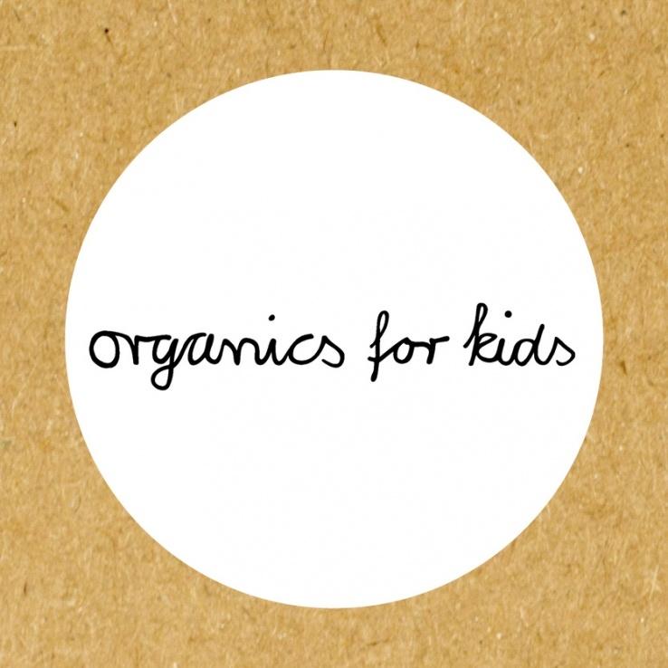 OrganicsVierkant.jpg