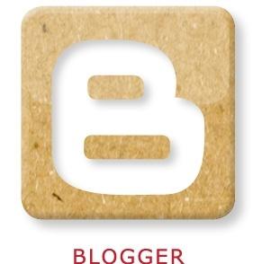 bloggerlogo.jpg