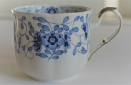 Japan - Narumi - Milano - Grote Koffiekop - Speciale Prijs 1