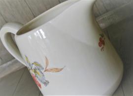 Societé Ceramique Maestricht - Melkkan - Iris