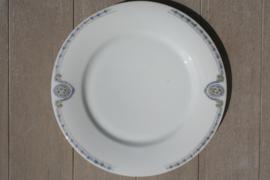 Gräf & Krippner - Dinerbord