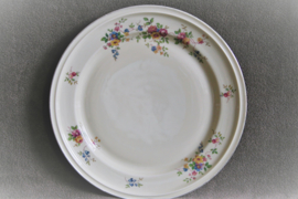 Rosenthal - Winifred - Dinerbord