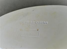 Ovenschaal - Ceraform - Paasei