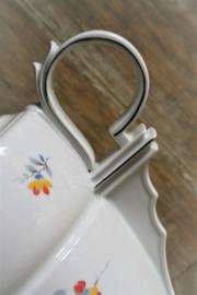 Tsjechië - Gebrüder Benedikt - Koffiepot