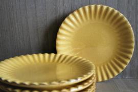 Frankrijk - Terre è Provence - Dessertbord