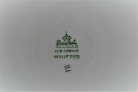 Rosenthal - Winifred - Roomkannetje
