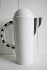 Rosenthal - Koffiekan
