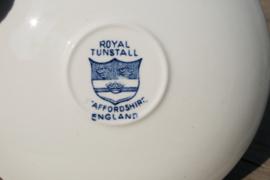 Royal Tunstall - Kop en Schotel