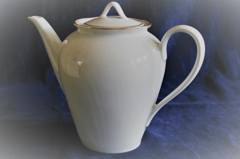 Kahla - Konitz - Koffiepot