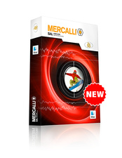 Upgrade Mercalli EZ - SAL Mac