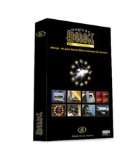 Adorage Magic PC vol. 7
