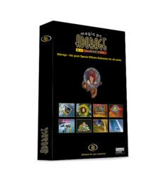 Adorage Magic PC vol. 4