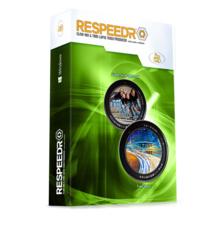 ReSpeedr v1 - (als download of Cd/DVD)