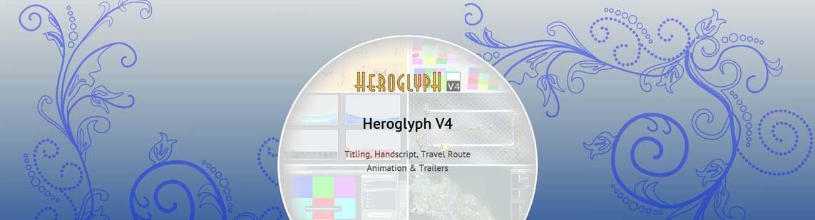 heroglyph