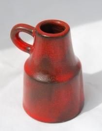 van Daalen vase 4719-10