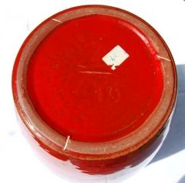 Grote Kreutz vaas (40 cm)