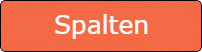button_zuilen (3).png