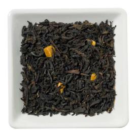 Caramel thee