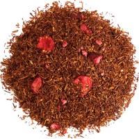Rooibos thee met wilde kersen