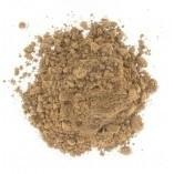 Nootmuskaat gemalen Biologisch 50 gram