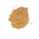 Kaneel gemalen Biologisch 100 gram