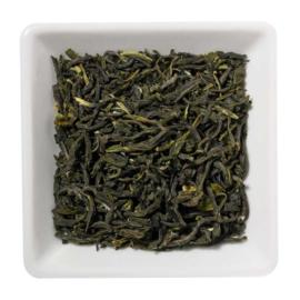 Jasmijn thee
