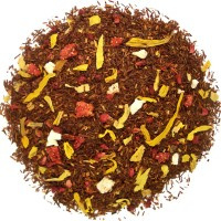 """Rooibos thee """"Beste Mix"""""""
