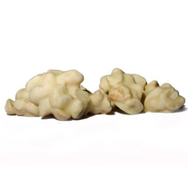 Pindarotsjes wit, 175 gram