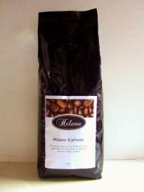 Espresso Milano   1000 gram
