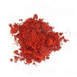 Paprika poeder Biologisch 100 gram