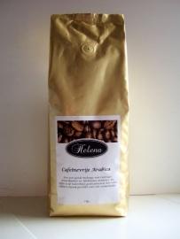 Melange Caffeïnevrij   250 gram