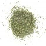 Bieslook Biologisch 100 gram