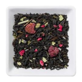 Frambozen / Lavendel thee