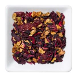 Cranberry Fruitmelange