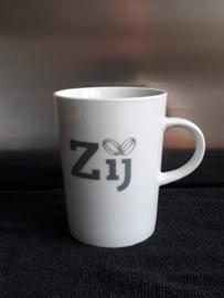 koffie / thee mok ZIJ