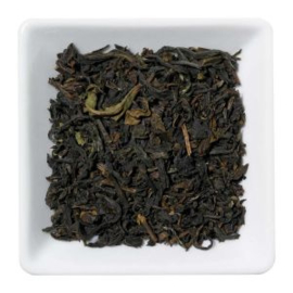 Taiwanese Formosa Oolong thee