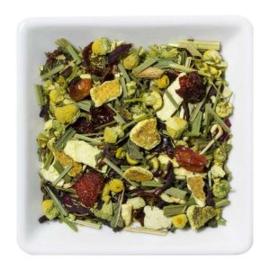 Kamille / Kruiden thee BIOlogisch