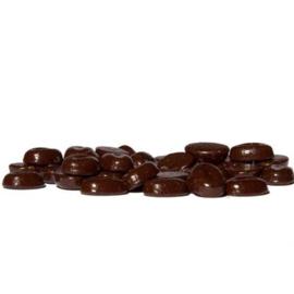 Chocolade koffieboontjes ( moccaboontjes), 150 gram