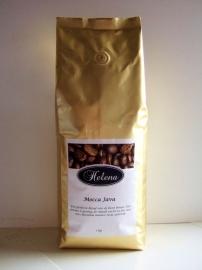 Melange Mocca Java   250 gram