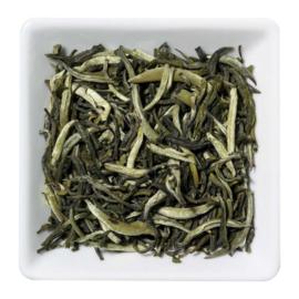 White Dragon ( Bai long)