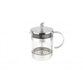 Koffie en theemaker luxe, French press 350 ml