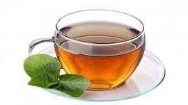 Thee in alle soorten en variaties