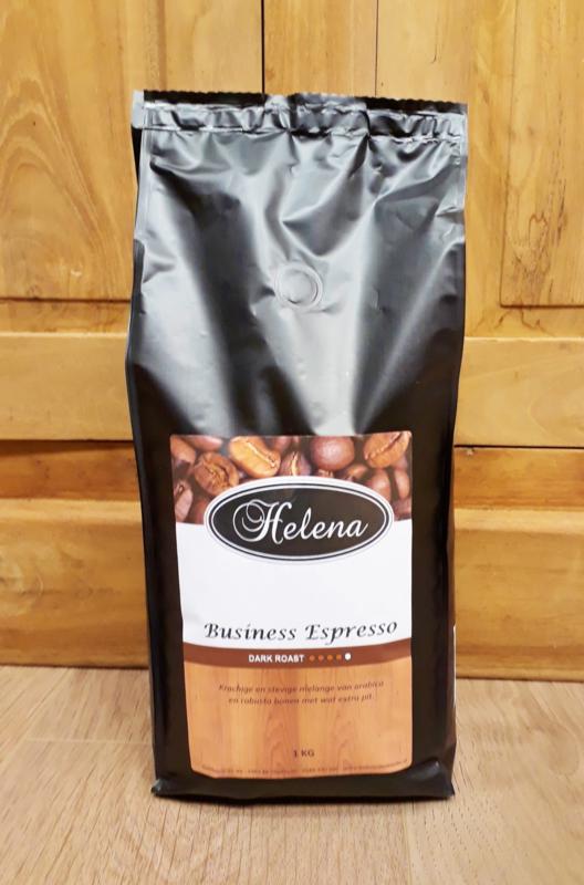 Business Espresso, 1 kilo