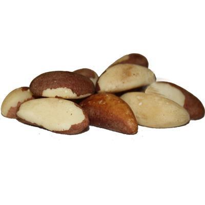 Para noten  1000 gram
