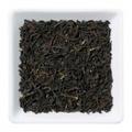 Engelse melange, BIOlogische thee