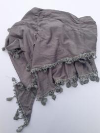 Sjaal 34